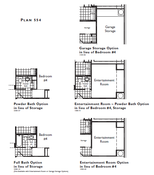 Highland 55 Floor Plan ' 554 options 1PNG.PNG