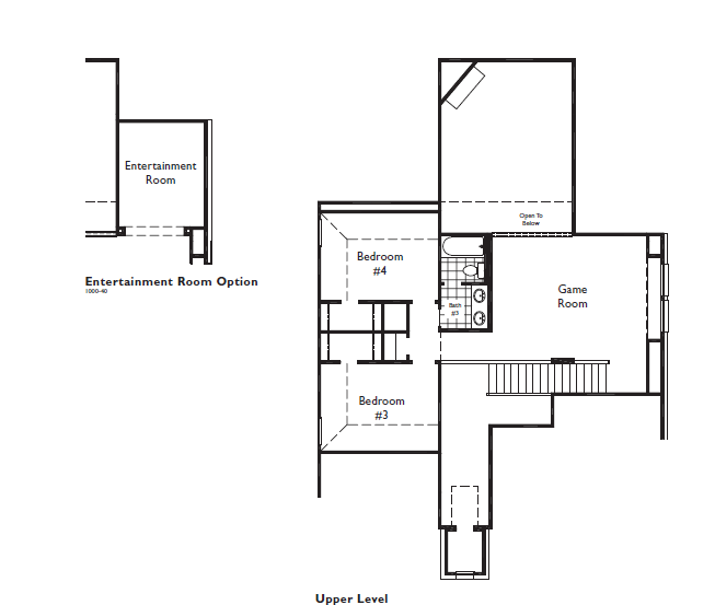 Highland 55 Floor Plan 556 2nd floor woptions .PNG