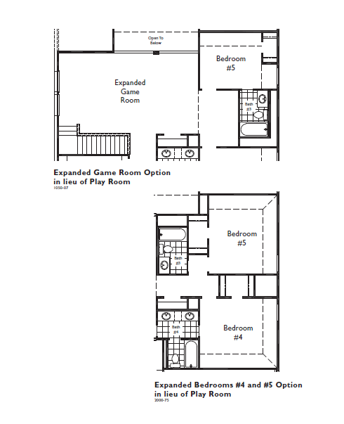 Highland 55 Floor Plan 558 2nd floor options.PNG