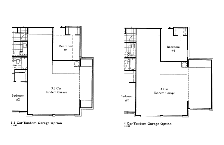 Highland 65 Floor Plan 204 with options 2.PNG