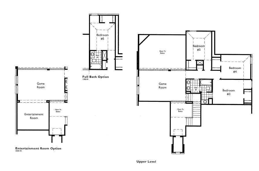 Highland 65 Floor Plan 207 2nd  floor w options.PNG