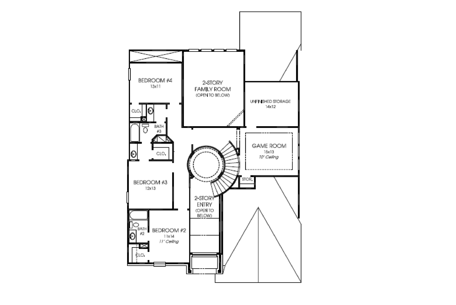 Perry 55 3261 W Floor Plan 2nd  floor w options.PNG