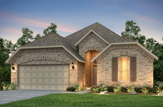 Pulte McKinney 1711 Elev E.png