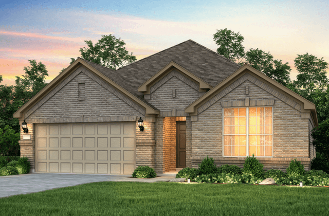 Pulte McKinney 1711 Elev A.png