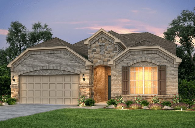 Pulte 50 - Mooreville 1712 on house drawings, house roof, house models, house layout, house styles, house elevations, house foundation, house rendering, house types, house construction, house structure, house painting, house blueprints, house design, house framing, house building, house clip art, house maps, house exterior, house plants,