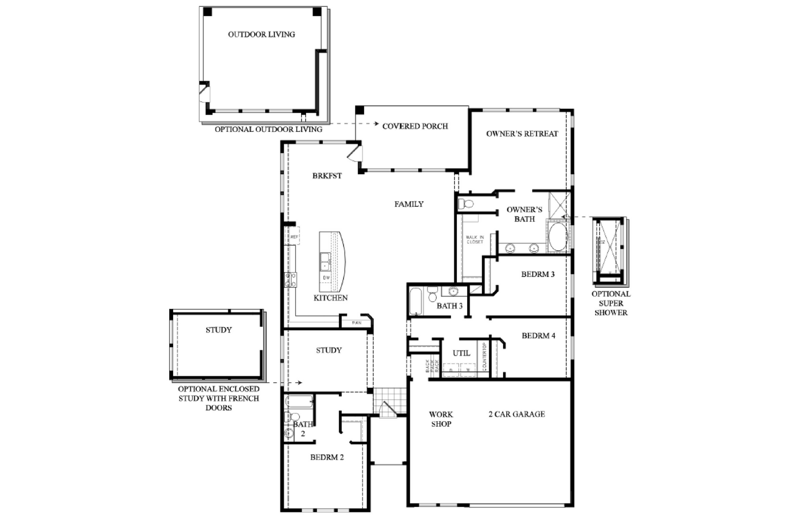 Weekly Floor Plan Jamie 6081 w option.png