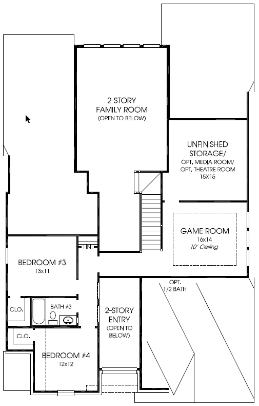 Perry 55 - Plan 3095W 2nd floor FP.png