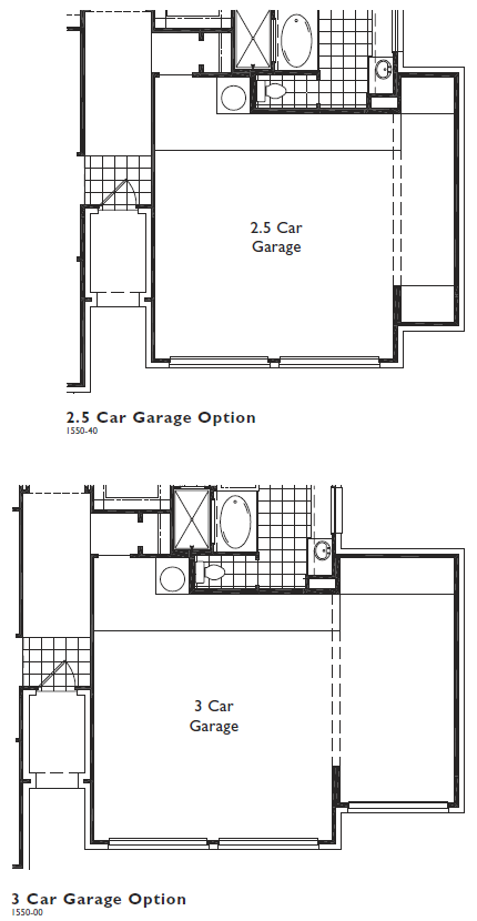 HH 55 - 551 Garage options.png