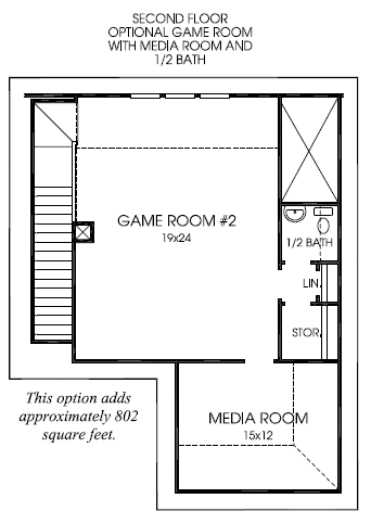 Perry 65-3016W 2nd floor optional game and media rooms.png