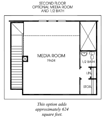Perry 65-3016W 2nd floor optional media room.png