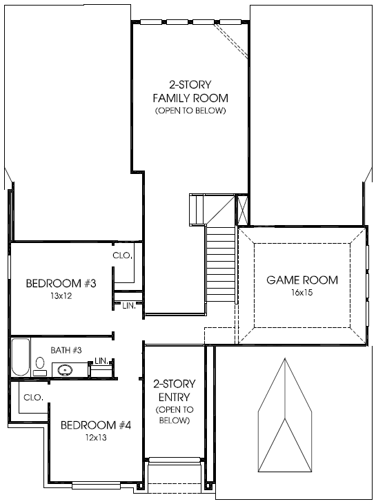 Perry 55 - Plan 2934W, 2nd floor.png