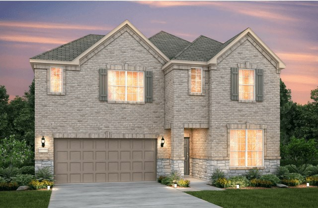 Pulte 50 - San Marcos, Elev B.png
