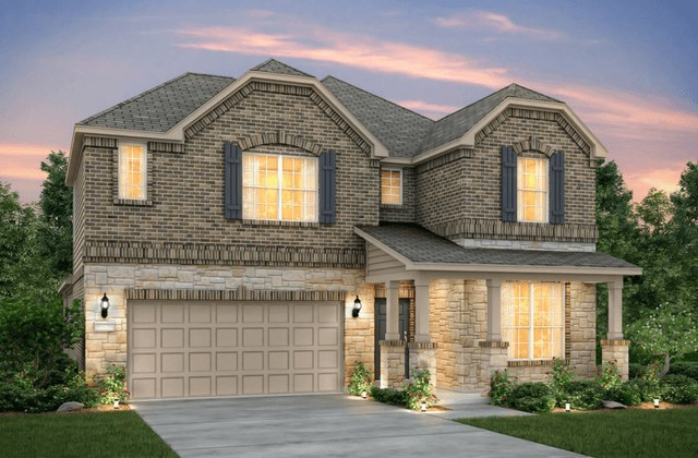 Pulte 50 - San Marcos, Elev C.png