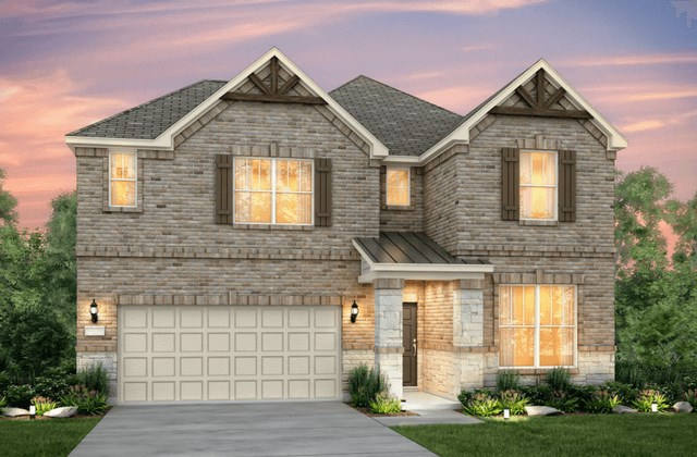 Pulte 50 - San Marcos, Elev E.png