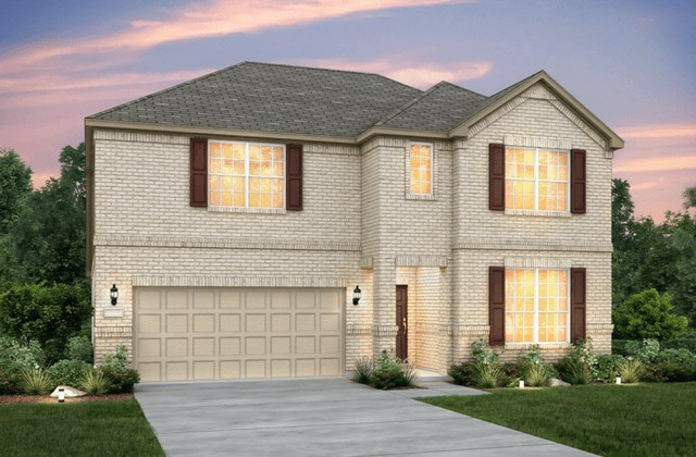 Pulte 50 - Lockhart, Elev A.png