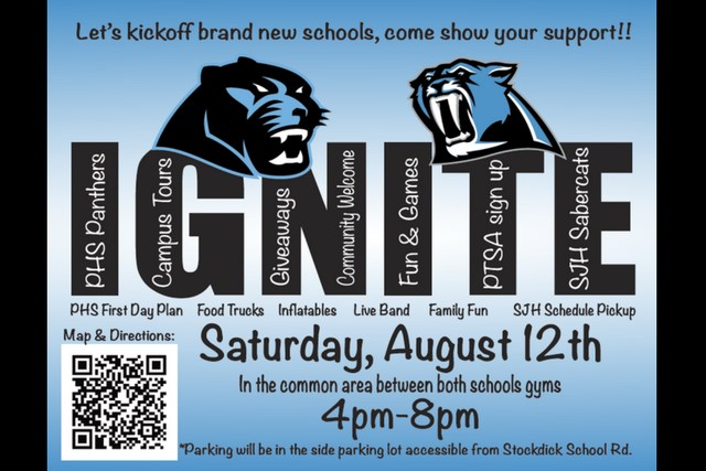 IGNITE - Katy ISD event.png