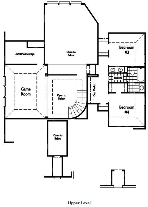 HH 65 - Plan 247 - Upper Level FP.png