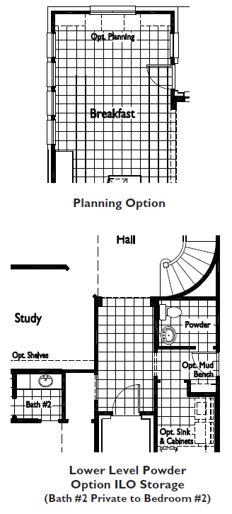 HH 65 - Plan 247 - Lower Level planning and powder room options.png