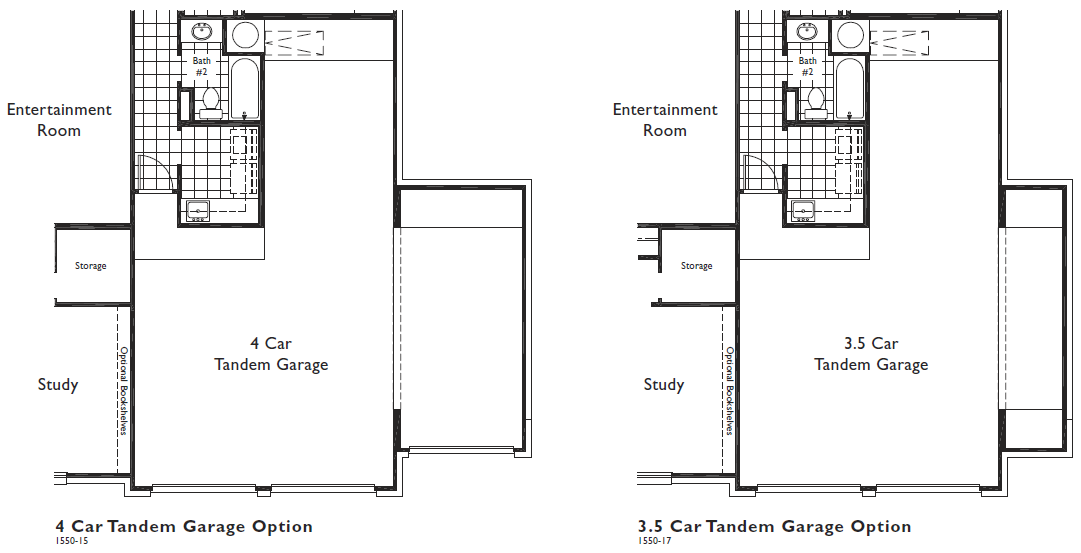 HH 65 - Plan 200, Garage options.png