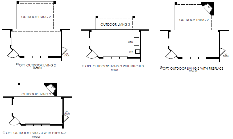 Meritage 60 - Redbud 5362, Lower Level -outdoor living options.png