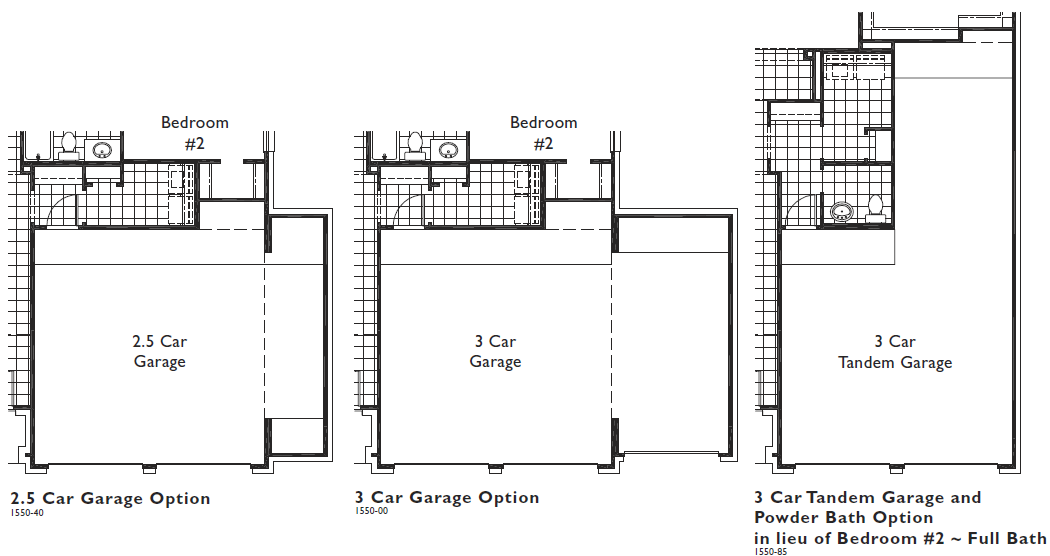 HH 55 - Plan 537, Garage options.png