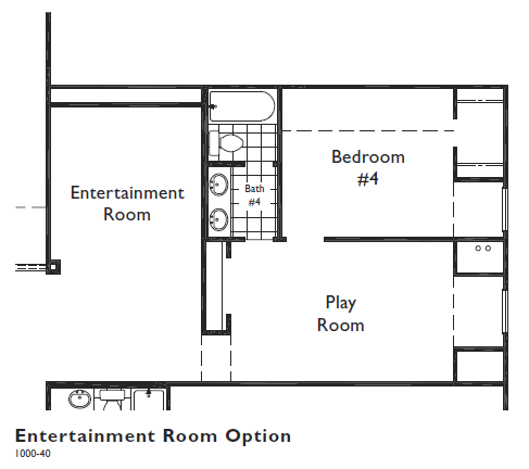 HH 65 - Plan 210, Upper Level Entertainment room option.png