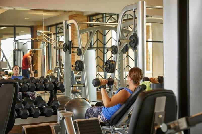 elyson-house-fitness-center.jpg