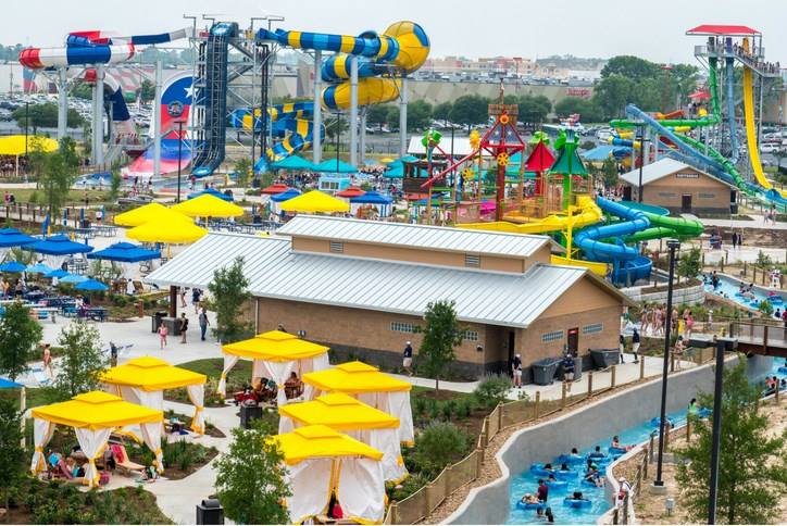 Elyson-Typhoon-Texas-Waterpark.png