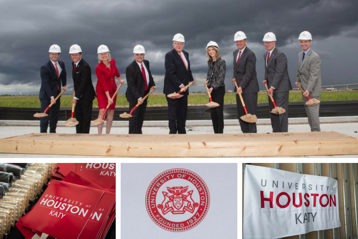 Elyson-University-Of-Houston-Katy-Groundbreaking.png