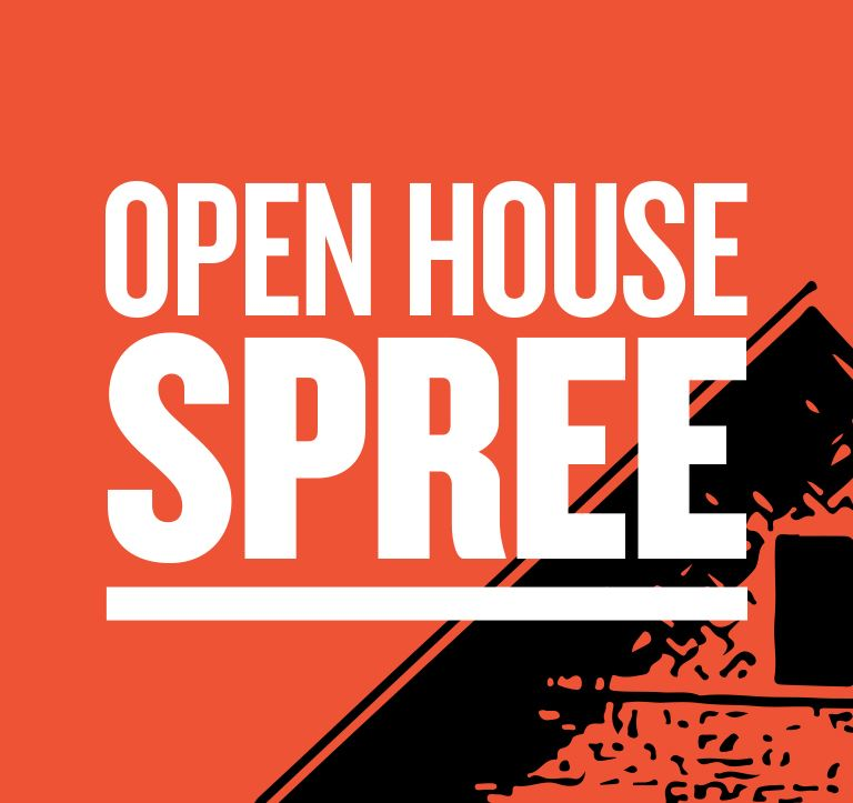 elyson-open-house-spree-event.jpg