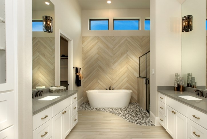 Elyson-Drees-Master-Bathroom.jpg