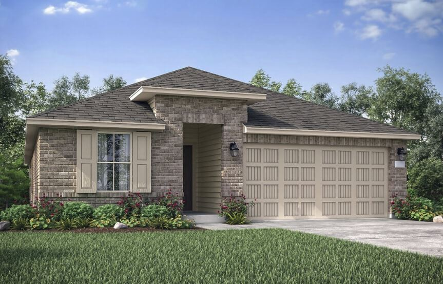 Lennar-Fairview II, Elev A.jpg