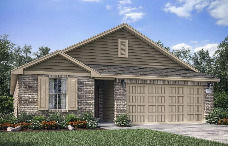 Lennar-Fairview II, Elev B.jpg