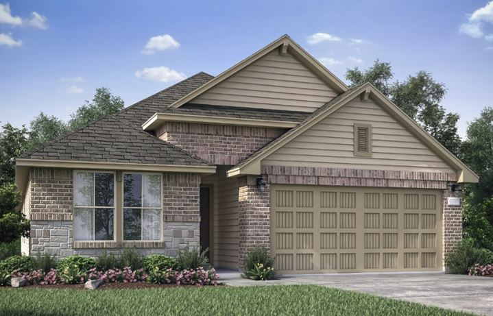 Lennar-Fairview II, Elev C.jpg
