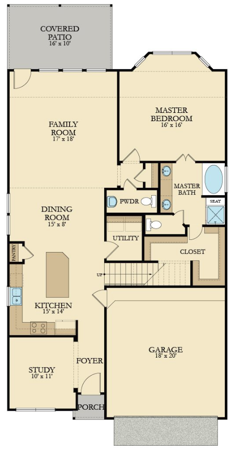 Lennar-Isabella II, Lower Level FP.png