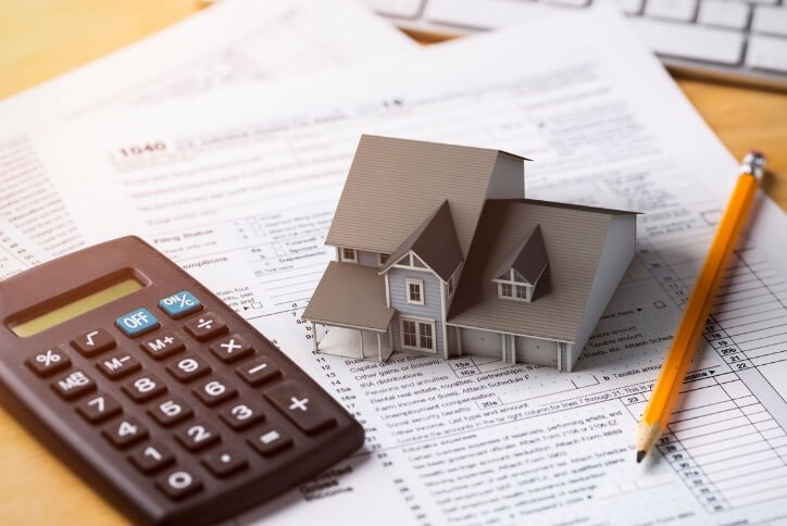 79ca409f7f5b Is it better to rent or own your home  Check out the pros and cons