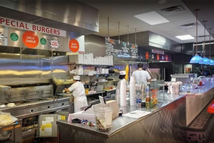 Best Restaurants In Katy Tx Best Places To Eat In Katy Texas