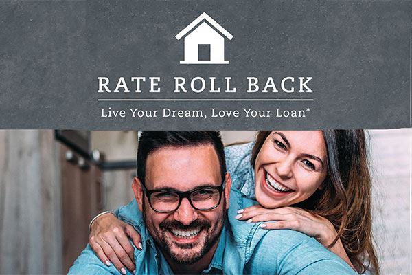 Darling Homes Rate Rollback in Elyson master-planned community Katy, TX