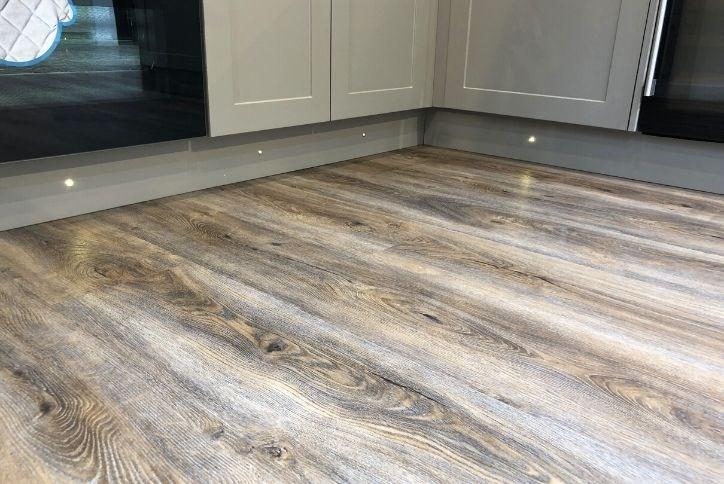 Latest Flooring Trends Hardwood Tile