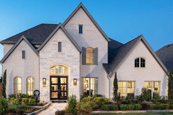 Perry-Homes-65-Exterior.jpg