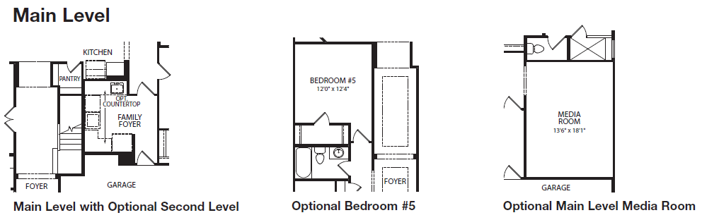 Drees-Parkhill, main floor options.png