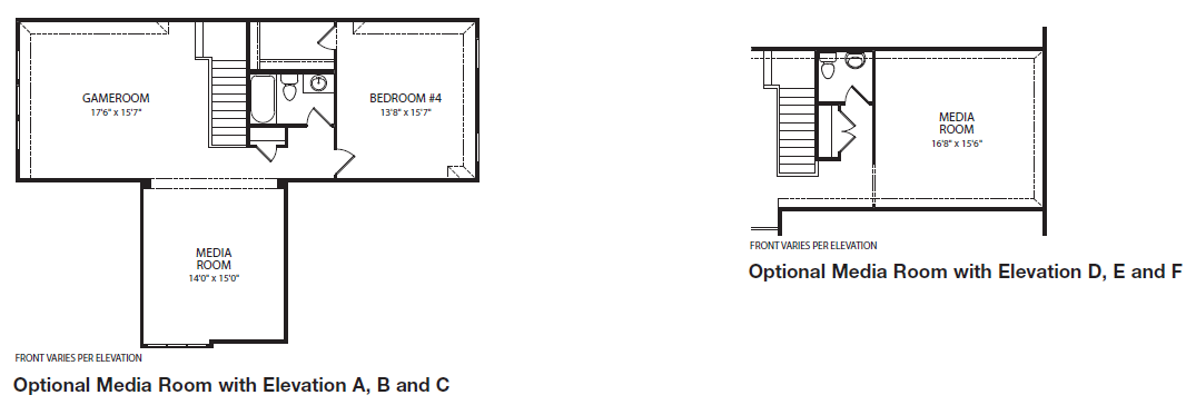 Drees-Parkhill, other upstair options.png