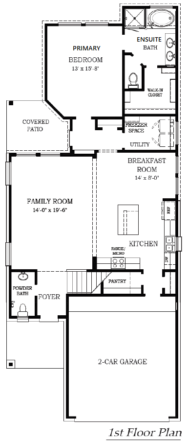 chesmar-40-chicago-lower-level-fp.png