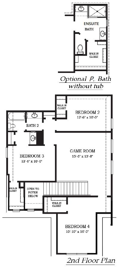 chesmar-40-chicago-upper-level-fp-and-options.png (1)
