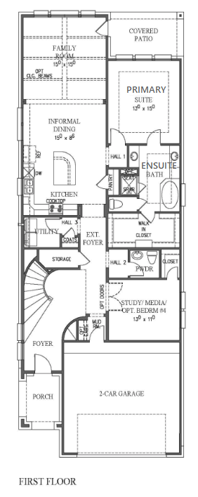 westin-40-haven-lower-level-fp.png