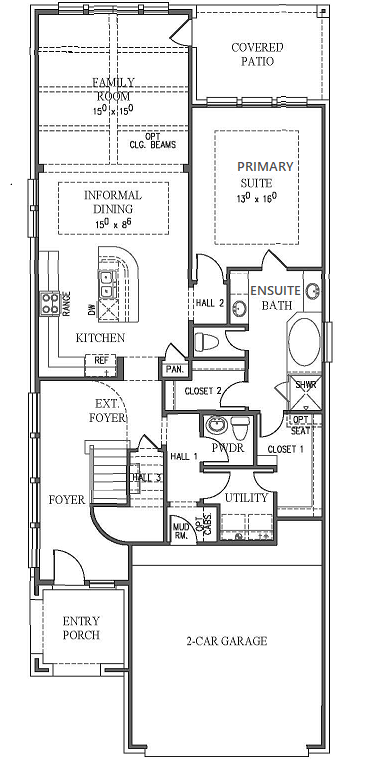 westin-40-casa-lower-level-fppng.png