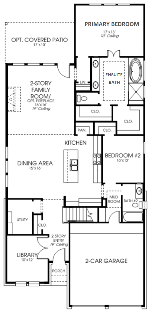 perry-45-plan-2594w-lower-level-fp.png