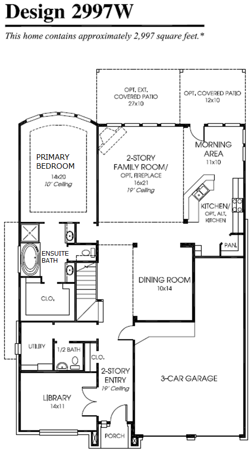 perry-55-2997w-1st-floor-fp.png