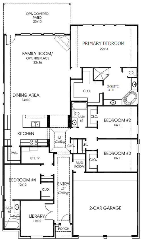 perry-55-plan-2525w-main-fp.png