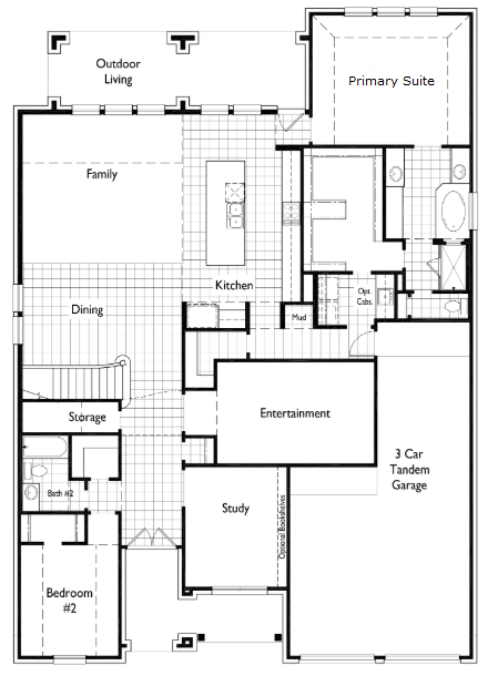 hh-65-plan-221-lower-level-fp.png
